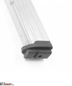 Mantis MagRail P365XL Magazine Floor Plate Rail Adapter - 15 Round