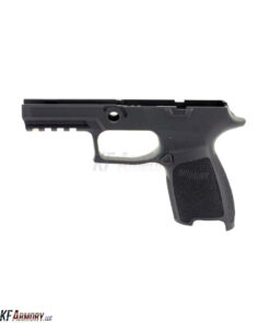 SIG Sauer P320 Compact Grip Assembly Small - Black