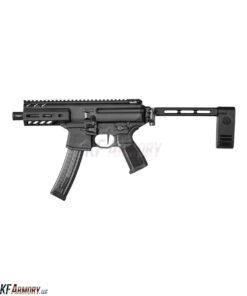 SIG Sauer MPX K 9mm