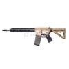 SIG Sauer M400 TREAD 16