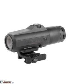 SIG Sauer JULIET6 6X Magnifier
