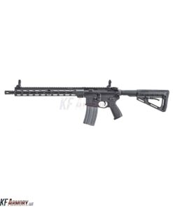 SIG Sauer M400 Pro with Romeo 4T