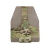 S&S Armor Harness - MultiCam