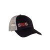 S&S Precision SkillS Hat
