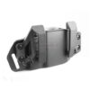 S&S Precision Multi-Pistol Holster™ (MPH) with Clips