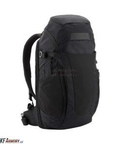 Vertx Gamut Overland Backpack - Black
