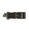 Blue Force Gear Quick Release Kit Mash Hook Adapter 1.25
