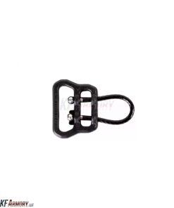 Blue Force Gear ULoop™ Universal Wire Loop 1.25