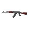 Century Arms VSKA Rifle 16.25