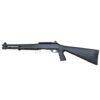 SDS Imports TAC-12 Semi-Auto Shotgun 18.5