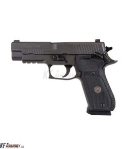 SIG Sauer P220 Legion .45ACP 4.4