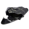 Safariland 6354RDS Holster for Staccato P 4.4