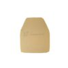 S&S Precision SOCS Ballistic Plate Cover For S&S Tactical PlateFrame™ - Coyote
