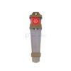 S&S Precision V-Lite™ Multi-Mode - Red
