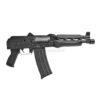Zastava ZPAP85 Pistol - 5.45x45
